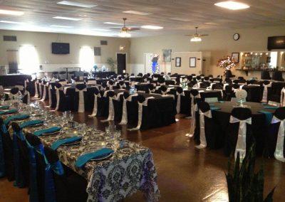 Party Event Venue - Michigan